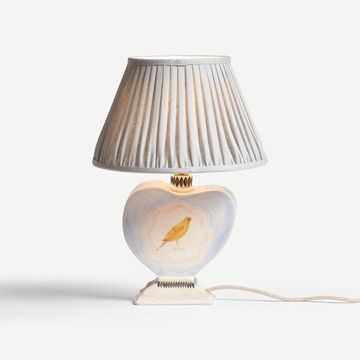Canary Table Lamp