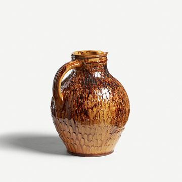 Honey Pellet Jug II