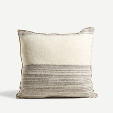Iona Square Cushion (Large)