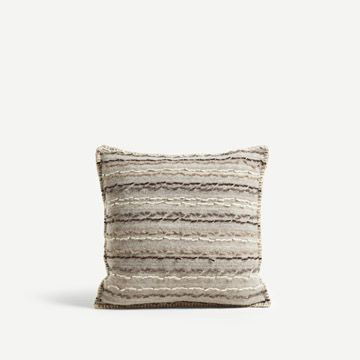 Iona Square Cushion (Small)