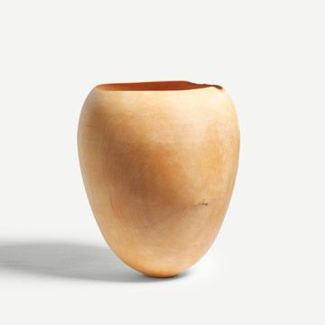 Sycamore Vessel (Large)