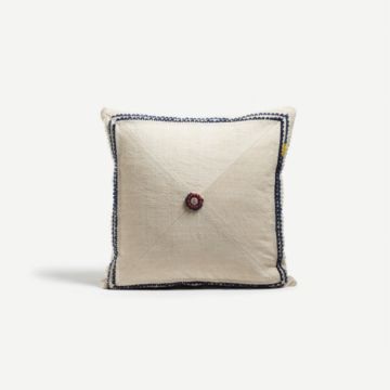 Loop Cushion II
