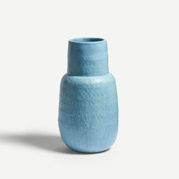 All Sky Blue Bottle