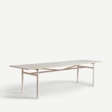 Kingsland Dining Table