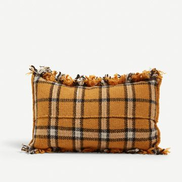 Arcthine Rectangular Cushion