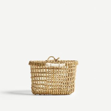 Marram Grass Bag