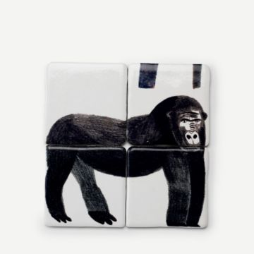 gorilla-tiles-by-laura-carlin-2