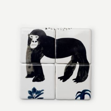 gorilla-tiles-by-laura-carlin