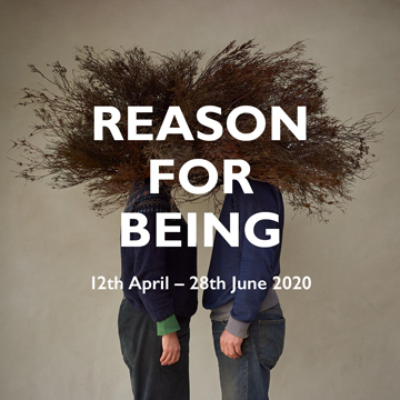 Reason for Being